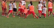alimentazione calciatori l alimentazione di un calciatore durante la preparazione
