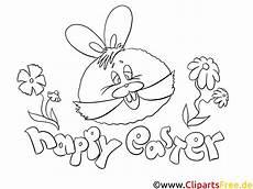 Kinder Malvorlagen Zum Drucken Kinderausmalbilder Zu Ostern Zum Ausdrucken Und Ausmalen