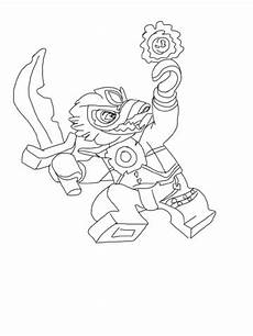 Malvorlagen Lego Chima Lego Chima Coloring Pages Coloring Pages