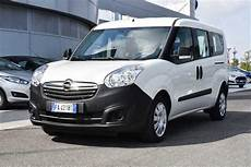 sold opel combo tour cdti 105cv pl used cars for sale