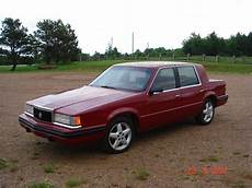 how to learn all about cars 1993 dodge ram wagon b350 auto manual 1993 dodge dynasty sedan specifications pictures prices