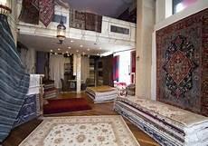 negozio tappeti roma tea tappeti vendita tappeti moderni roma