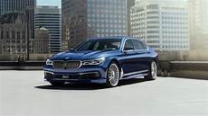 2019 bmw 7 series 2019 bmw 7 series for sale gary in