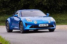 renault alpine 2019 2019 alpine a110 review practical motoring