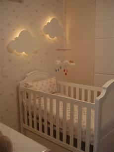 baby schlafzimmer s 252 223 e len f 252 rs babyzimmer mit dezenter indirekter