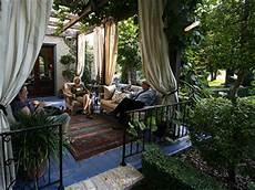 wohnen und garten outdoor living spaces gardening solutions