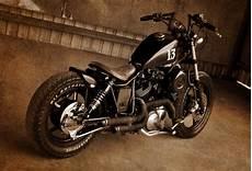 chopcult 91 xv1100 bobber qld australia my custom bike ideas yamaha virago bobber