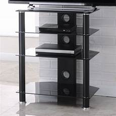 hifi racks house additions skuvoy rack hifi rack reviews wayfair