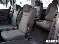 Opel Combo Xl Neu Taxi 7 Sitzer Nr 17345