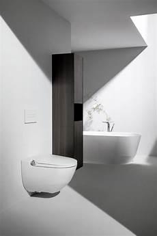 deckenle mit fernbedienung dusch wc wandh 228 ngend tiefsp 252 ler ohne sp 252 lrand inkl wc