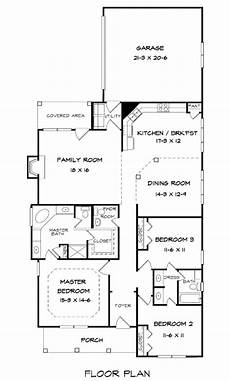 hpm house plans hpm home plans home plan 638 1815 in 2019 house plans