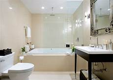 Bathroom Ideas Beige by 43 Calm And Relaxing Beige Bathroom Design Ideas Digsdigs