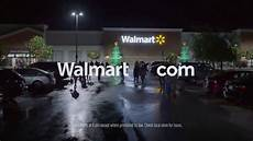 walmart black friday commercial light it up song by the rolling stones ispot