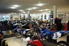neubert racing shop neubert racing shop ebay shops
