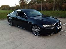 2006 Bmw 325i E90 Coupe Black 65k M3 Looker In