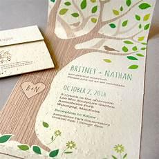 When Do Send Wedding Invitations