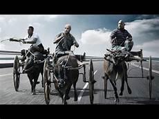 Fast And Furious 10 Hd Vin Diesel Paul Walker