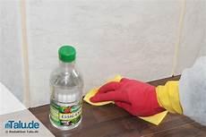 silikon glas fliesen co entfernen gute hausmittel