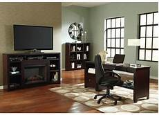 badcock home furniture corporate office badcock urban loft home office home office home