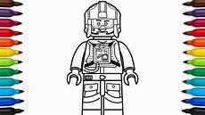 lego wars malvorlagen quest tiffanylovesbooks