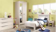chambre enfant les meubles contemporains girardeau