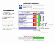 Examen Du Permis De Conduire Certificat Univerthabitat
