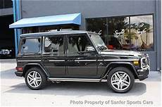 auto body repair training 2012 mercedes benz g class parental controls find used mercedes 300gd g class diesel 300 gd gelandewagen in saint petersburg florida united