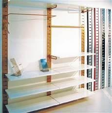 mensole scaffali ripiani ripiano in legno cm 90x30 per mensola mensole per