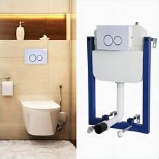 cassetta wc incasso prezzi cassetta wc esterna geberit e geberit cassetta scarico