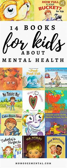 children s picture books about mental illness 239 best children s books images on book lists kid books and reading lists