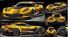 chevrolet corvette c7 r 2015 pictures information specs