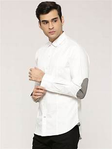 buy zobello shirt with patch for s