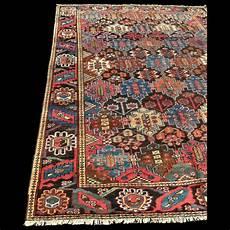 aste tappeti persiani tappeto persiano antico bakhtiari carpetbroker