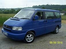 vw t4 multivan vw t4 uk rhd spec caravelle tdi multivan 1999 year