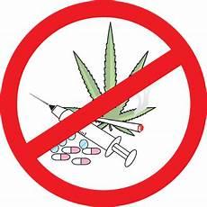 Humas Polres Bantul Himbauan Narkoba Polres Bantul