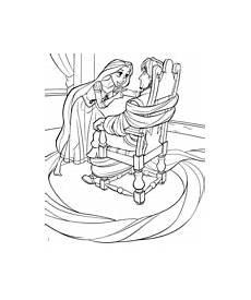 Ausmalbilder Rapunzel Malvorlagen Spielen Malvorlagen Rapunzel Kostenlos
