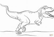 Ausmalbilder Dinosaurier Indoraptor Ausmalbilder Dinosaurier Indoraptor
