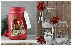 candele fai da te natalizie candele natalizie fai da te sq77 187 regardsdefemmes