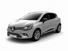 Renault Clio Energy Tce 66kw 90cv Limited Oferta 2018