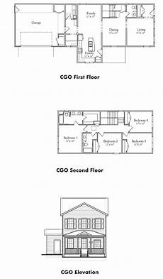fort drum housing floor plans fort drum base housing