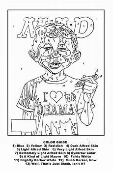 color by number coloring pages 18115 color by numbers for adults mad paint by number jpg detailed coloring pages coloring books