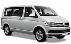 liste rappel volkswagen volkswagen caravelle 4p combi location longue dur 233 e leasing pour les pros arval