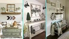 wall home decor diy rustic farmhouse style wall decor ideas home decor