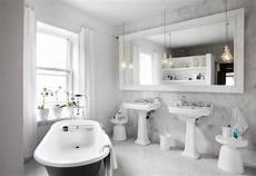bathroom mirror ideas for a small bathroom 38 bathroom mirror ideas to reflect your style freshome