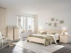 pitturazione da letto camere da letto classiche a caltagirone colombini arcadia