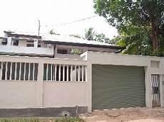 lands and property in boralesgamuwa