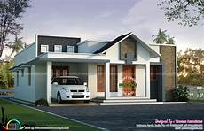 best house plans in kerala found on bing from www keralahousedesigns com in 2019
