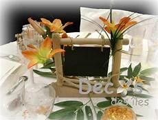 marque table bois flott 233 dc 1634