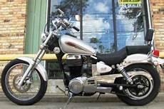 suzuki motorrad gebraucht 2002 suzuki ls650 savage used cruiser bike