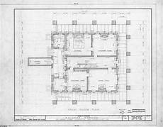 house plans wilmington nc first floor plan bellamy mansion wilmington north